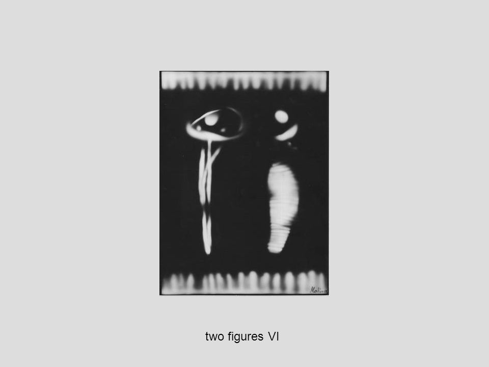 two figures VI