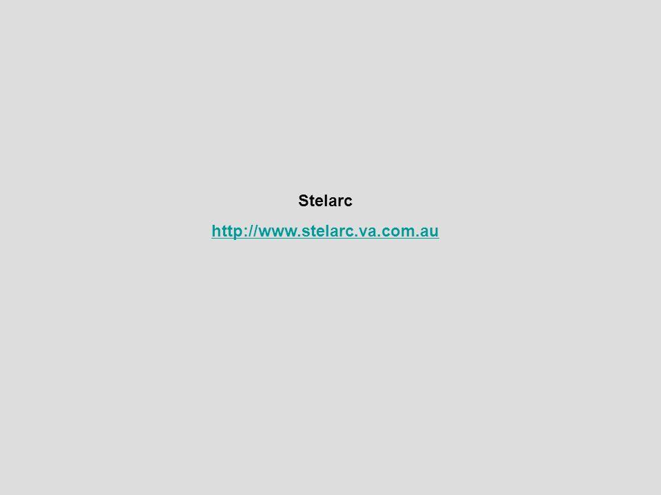 Stelarc http://www.stelarc.va.com.au