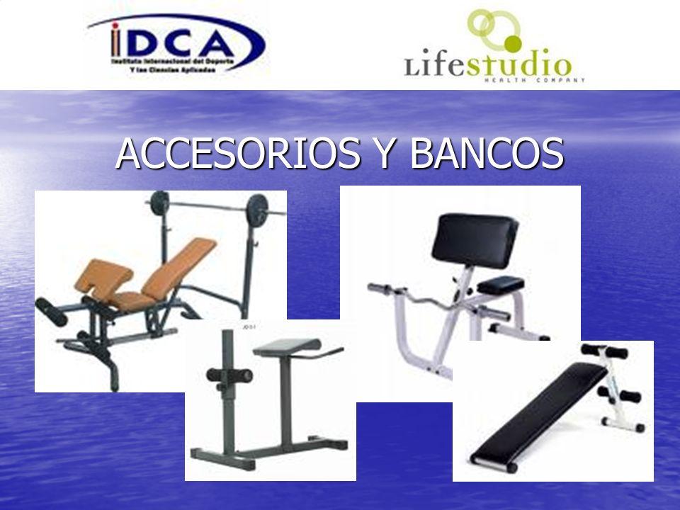 PECHO Press Banca y variables.Press Banca y variables.