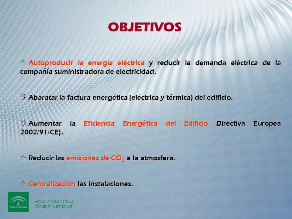 ÍNDICE 1.INTRODUCCIÓN. 2. OBJETIVOS. 4. RESULTADOS.