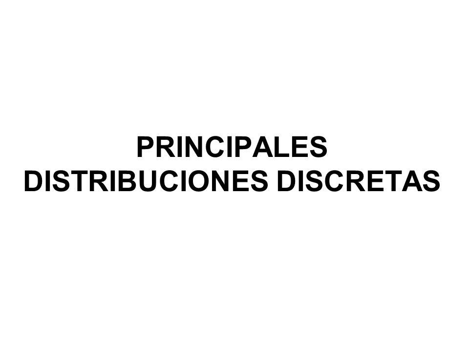 NOTA IMPORTANTE: Es necesario tabular la distribución acumulada de Z.