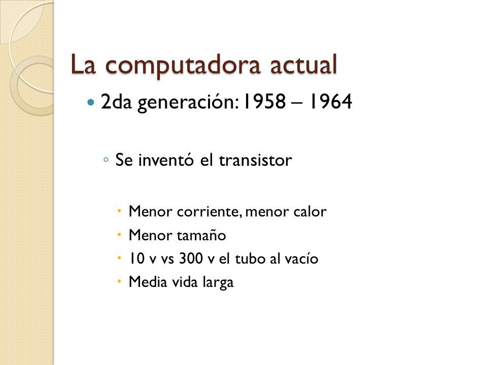 ENIAC I