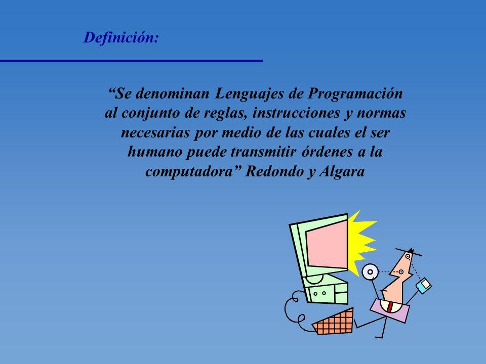 Por el Prof. Juan Carlos Álvarez COMPUTACIÓN APLICADA