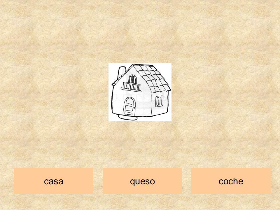 CAQUECICOCUQUICE