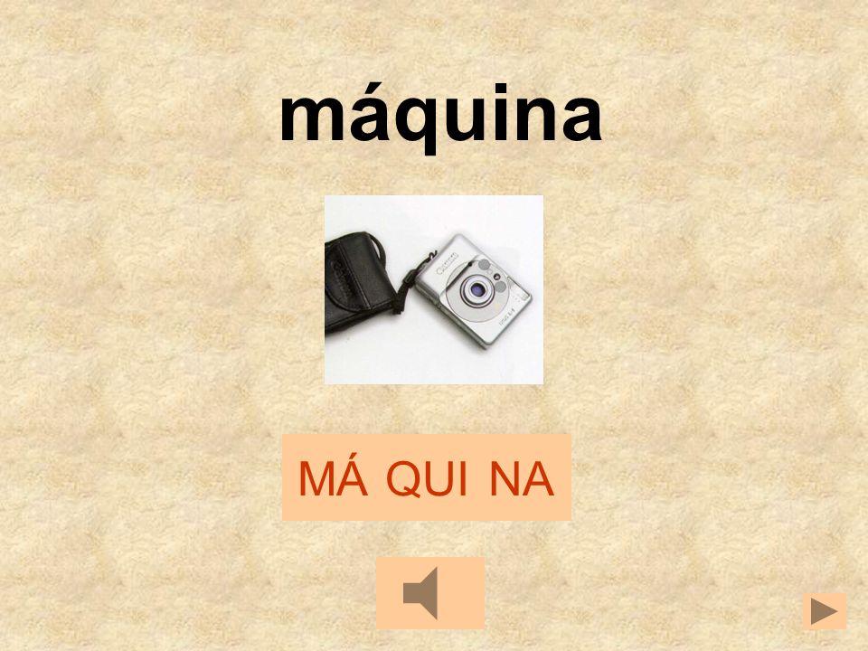 MCAUNQL C U N _