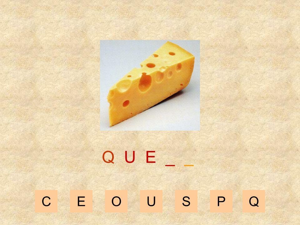 CEOUSPQ Q U _ _ _