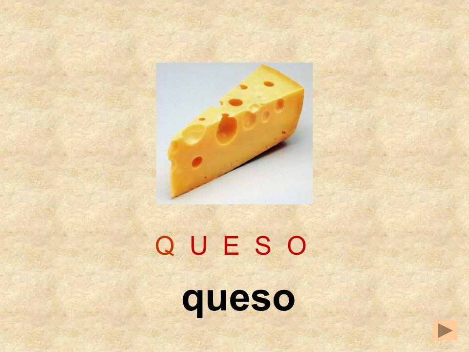 CEOUSPQ Q U E S _
