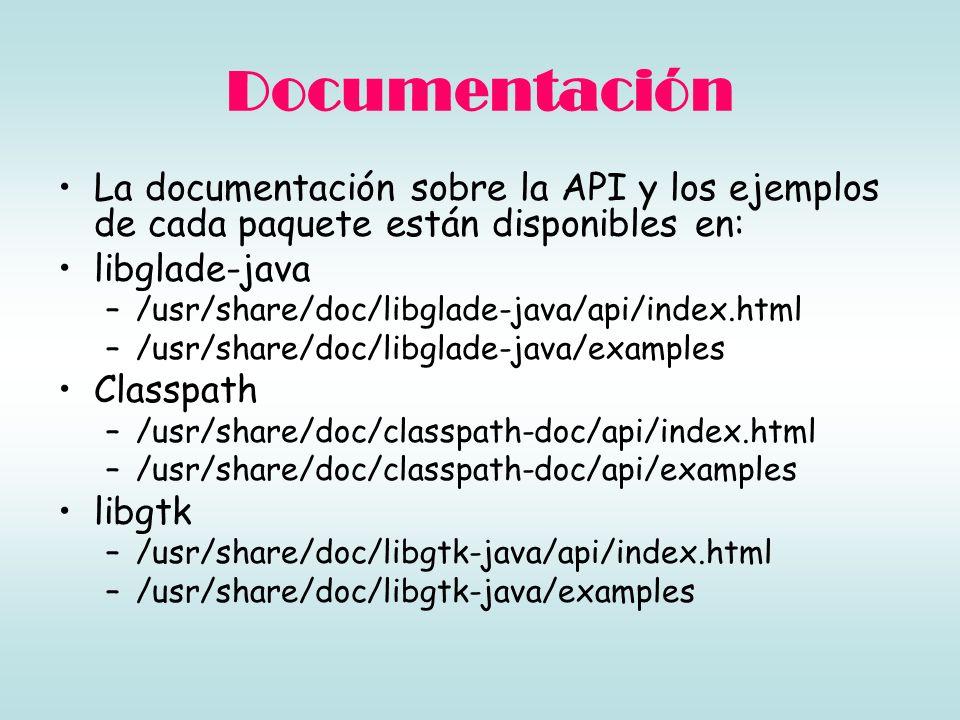 Preparado por: L.Alejandro Bernal R.