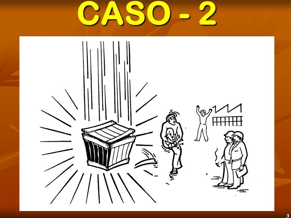 4 CASO - 3