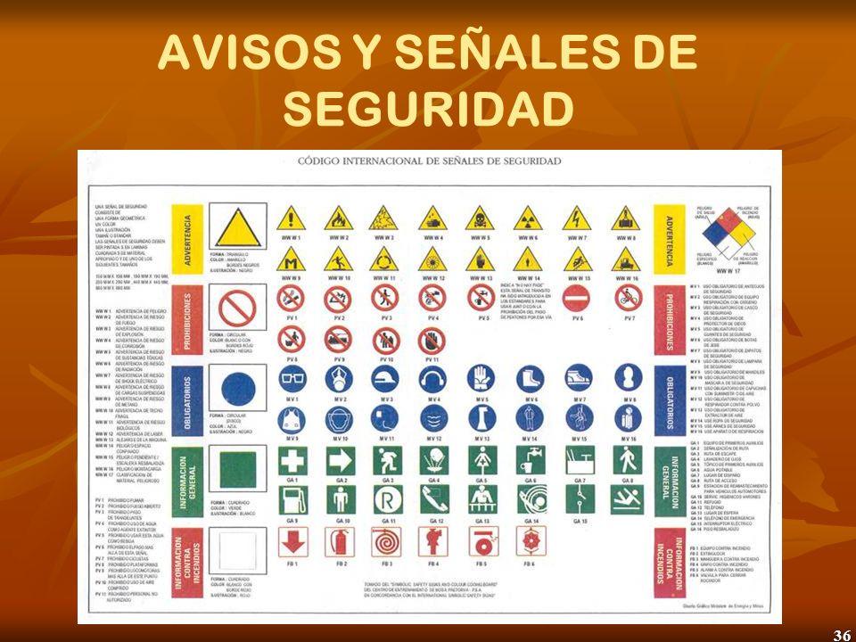 37 ALMACENAMIENTO Y TRASLADO DE PRODUCTOS Apilamiento seguro.