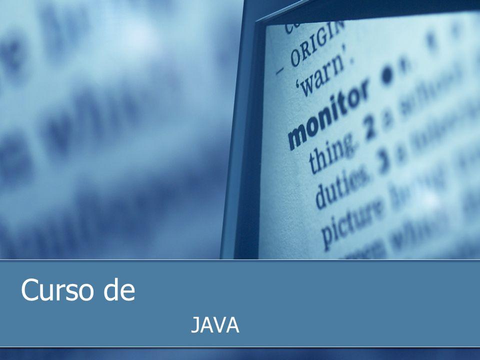 Compilador JIT El JIT convierte el bytecode a código nativo de la plataforma destino, lo que permite una ejecución mucho más rápida.