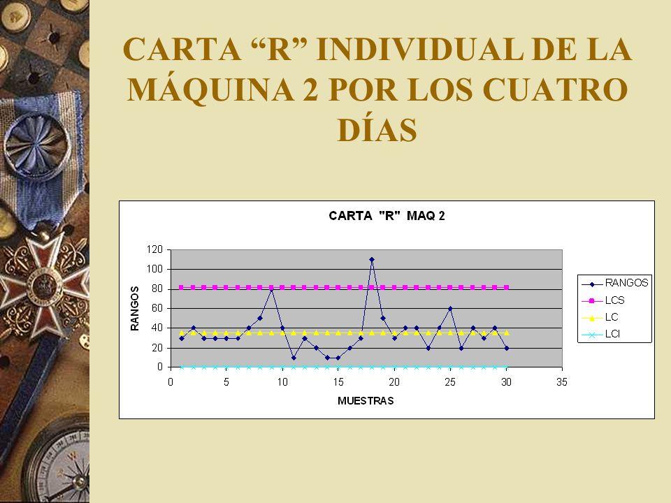 CRONOGRAMA DE TRABAJO (REAL).