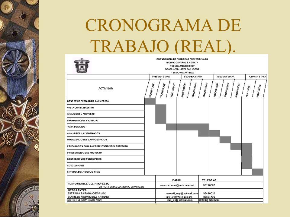 PROBLEMÁTICA DENTRO DEL PROCESO 1.Bascula analógica bastante deficiente y obsoleta.