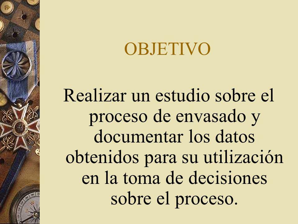CRONOGRAMA DE TRABAJO (PROPUESTO).