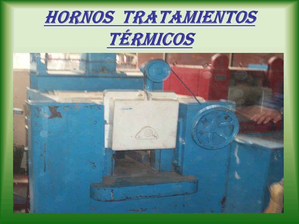 Limadoras