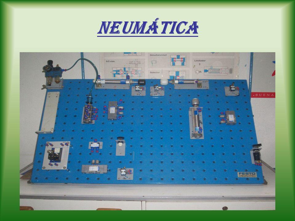 Laboratorios de la especialidad de Mecánica Industrial Aquí veras los laboratorios de la especialidad, y te interiorizaras de nuestros potenciales com