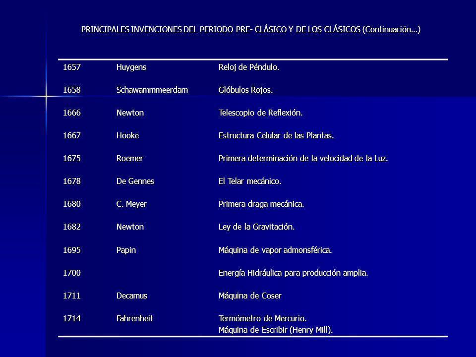 5A.GENERACIÓN 1990 - 2005 Generación de Máquinas Inteligentes.