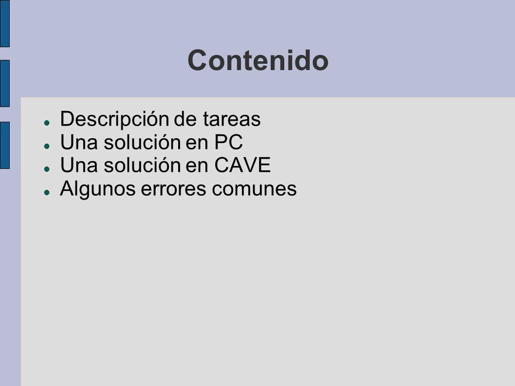 Solución (3)
