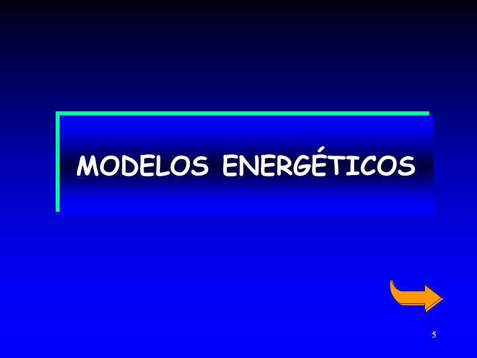 46 Consumo de Energía Población Mundial No emplean formas Comerciales de Energía Países Desarrollados 15 % Países desarrollados 50 % Países Sub Desarrollados 33 %