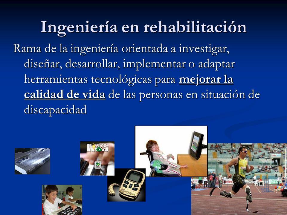 Laboratorio de Ingeniería en Rehabilitación e Investigaciones Neuromusculares y Sensoriales: LIRINS UNER lirins@bioingenieria.edu.ar Web: http://www.bioingenieria.edu.ar/grupos/lirins/index.htm http://www.bioingenieria.edu.ar/grupos/lirins/index.htm UNER