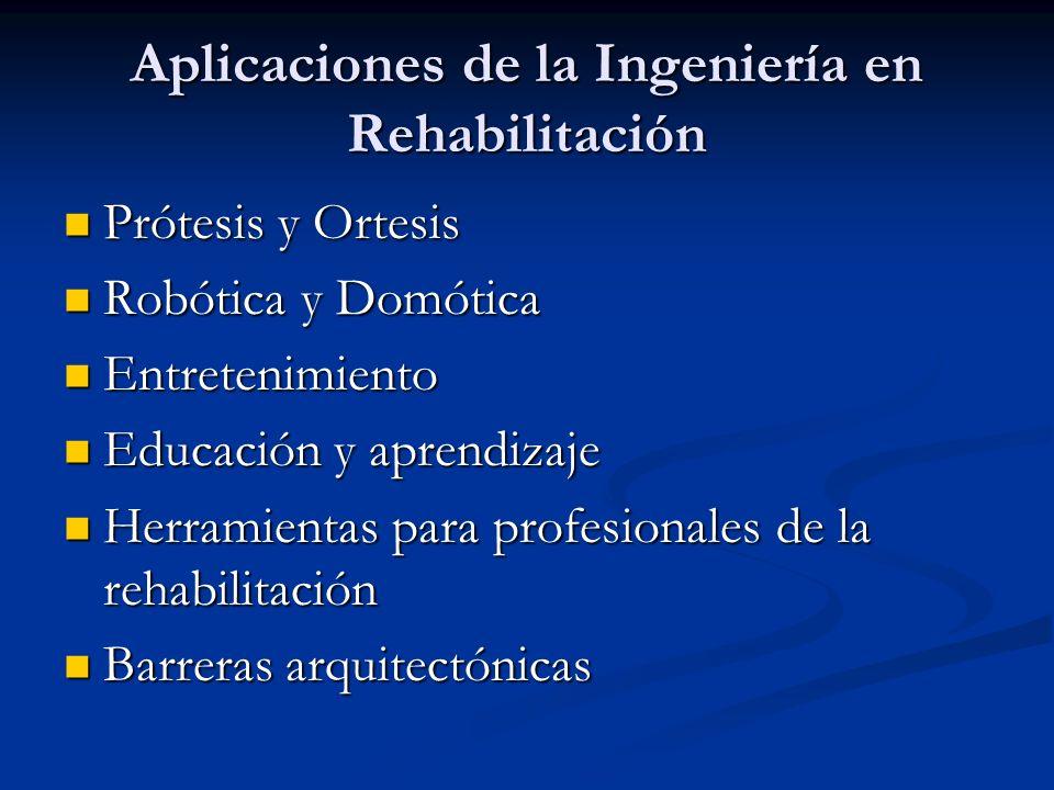 Líneas de investigación – UNT Biomecánica de los Movimientos: Biomecánica de los Movimientos: Actividad Electromiográfíca Actividad Electromiográfíca Control Mioeléctrico.