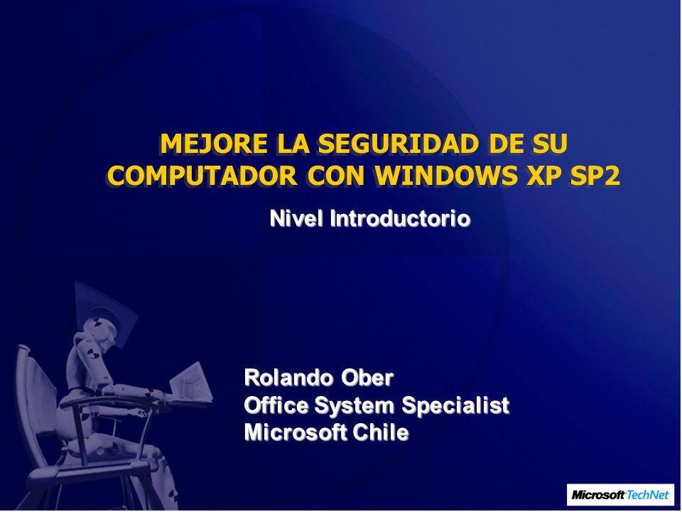 Internet Explorer Window Restrictions ¿Qué es Window Restrictions.