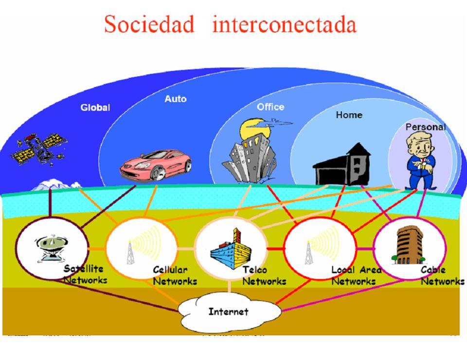 Universidad de SonoraArquitectura de Computadoras62
