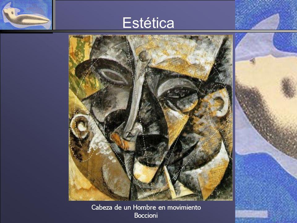 Gino Severini 1883-1966 Expresa un arte militante Vertiginosa sensación de movimiento centrada en la vida moderna de la ciudad.