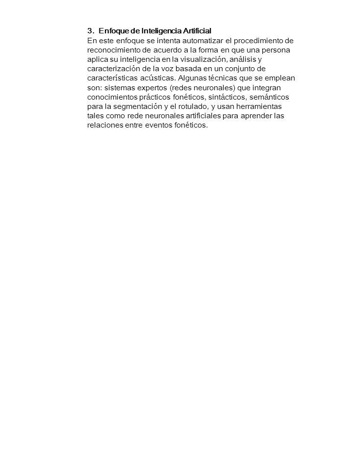 El sistema debe de se capaz de generar tonos de multifrecuencia por lo que se incluye la siguiente informaci ó n relativo a los sistema de telefon í a donde se aplica este sistema: Sisteam de Marcaci ó n por tonos En telefon í a, el sistema de marcaci ó n por tonos, tambi é n llamado sistema multifrecuencial o DTMF (Dual-Tone Multi-Frequency), consiste en lo siguiente: Cuando el usuario pulsa en el teclado de su tel é fono la tecla correspondiente al d í gito que quiere marcar, se env í an dos tonos, de distinta frecuencia, que la central descodifica a trav é s de filtros especiales, detectando instant á neamente que d í gito se marc ó.