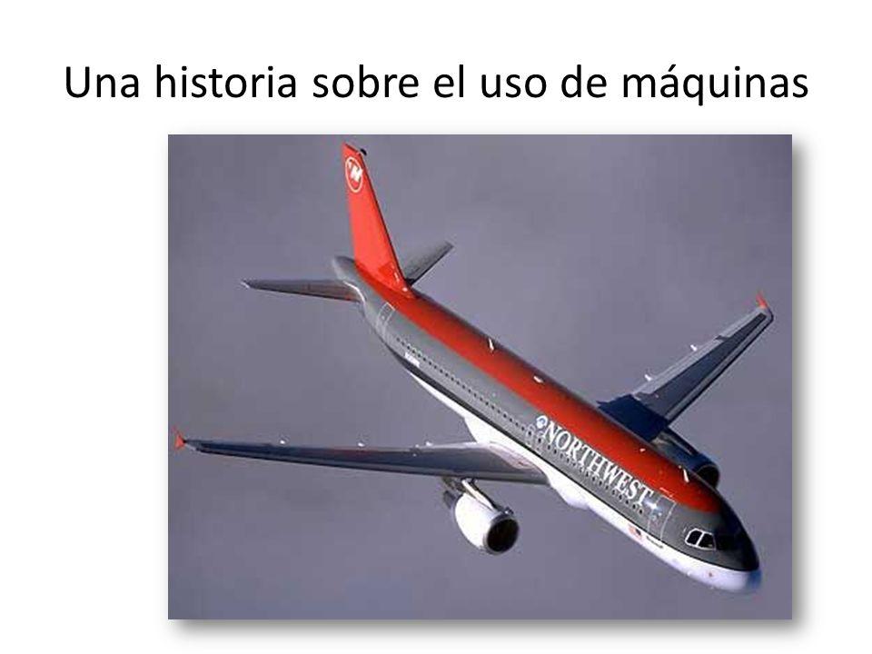 En octubre de 2009 el vuelo 188 de Northwest, un Airbus A320, no aterrizó en el aeropuerto de destino según el plan de vuelo.