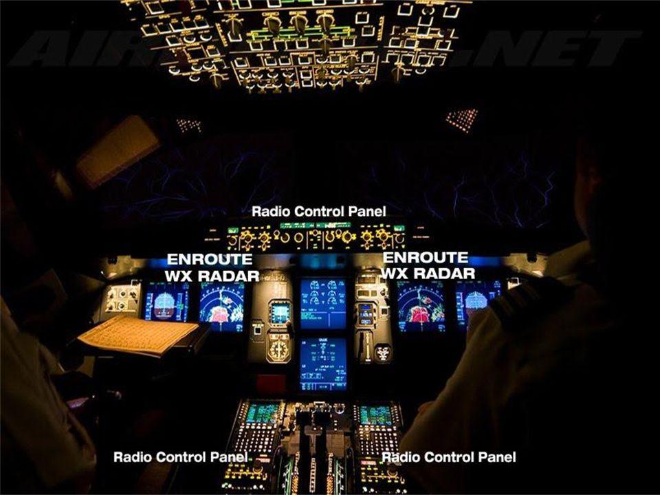 Interacción Hombre-Máquina Control Objetivo de Control (planta) UAV SNC Cuerpo UAV