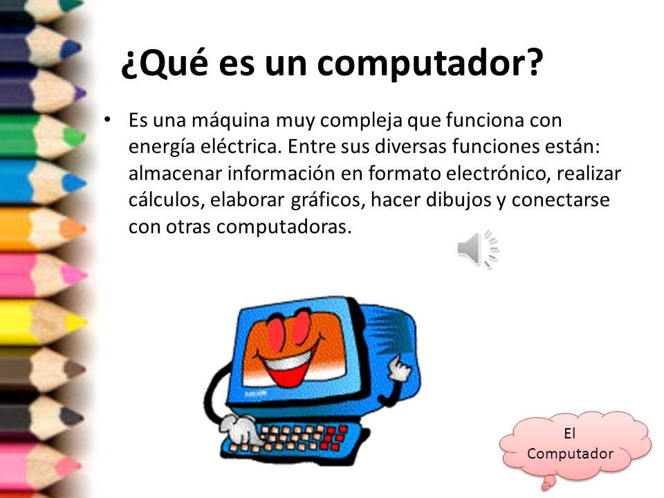 Máquinas de la vida diaria En nuestra vida diaria empleamos una gran cantidad de máquinas simples y compuestas, para simplificar nuestras labores coti