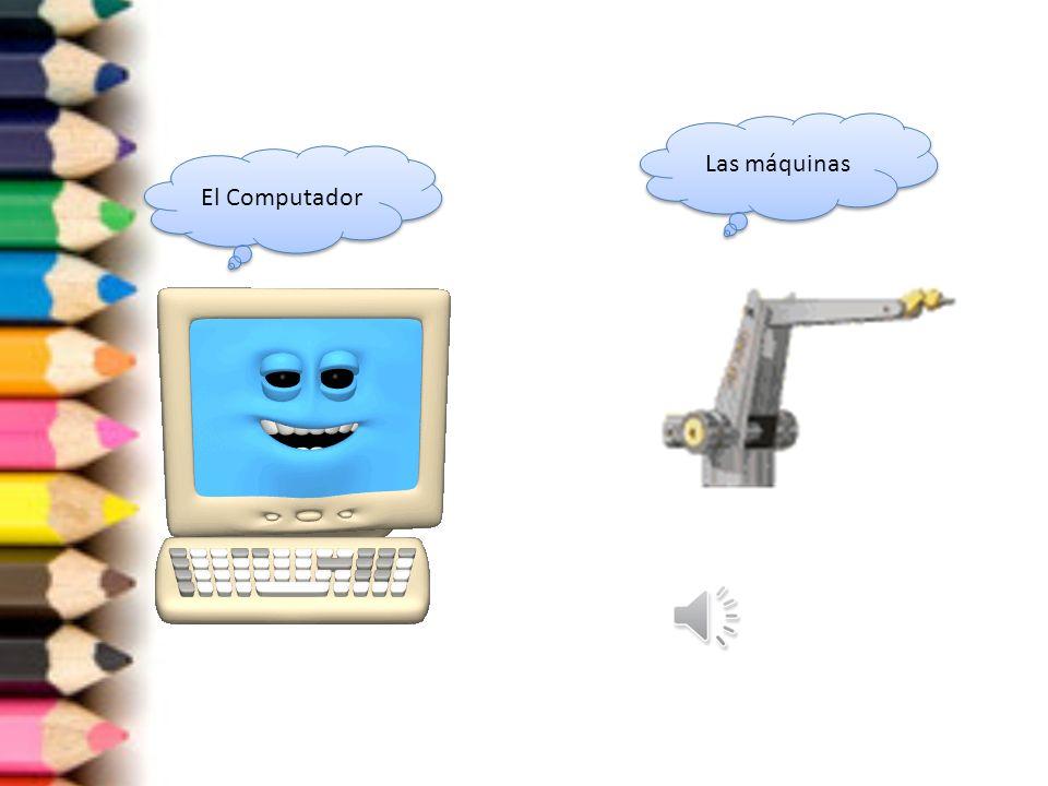 TECNOLOGÍA Y CREATIVIDAD Realizado por: Nathalie Carrasquero Sandra Rivera Yilia silva