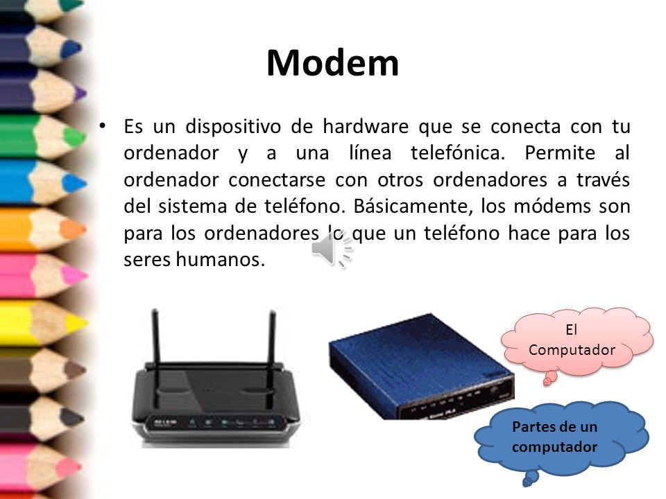 Ratón o mouse Es un dispositivo apuntador utilizado para facilitar el manejo de un entorno gráfico en una computadora. Generalmente está fabricado en