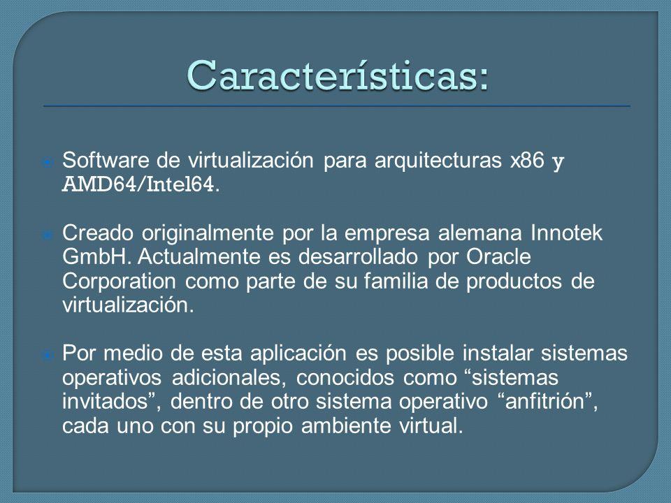 Compatibilidad con Server Core.