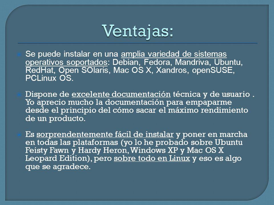 """La presentaci�n """"SISTEMAS OPERATIVOS DE RED Diferencias entre ..."""