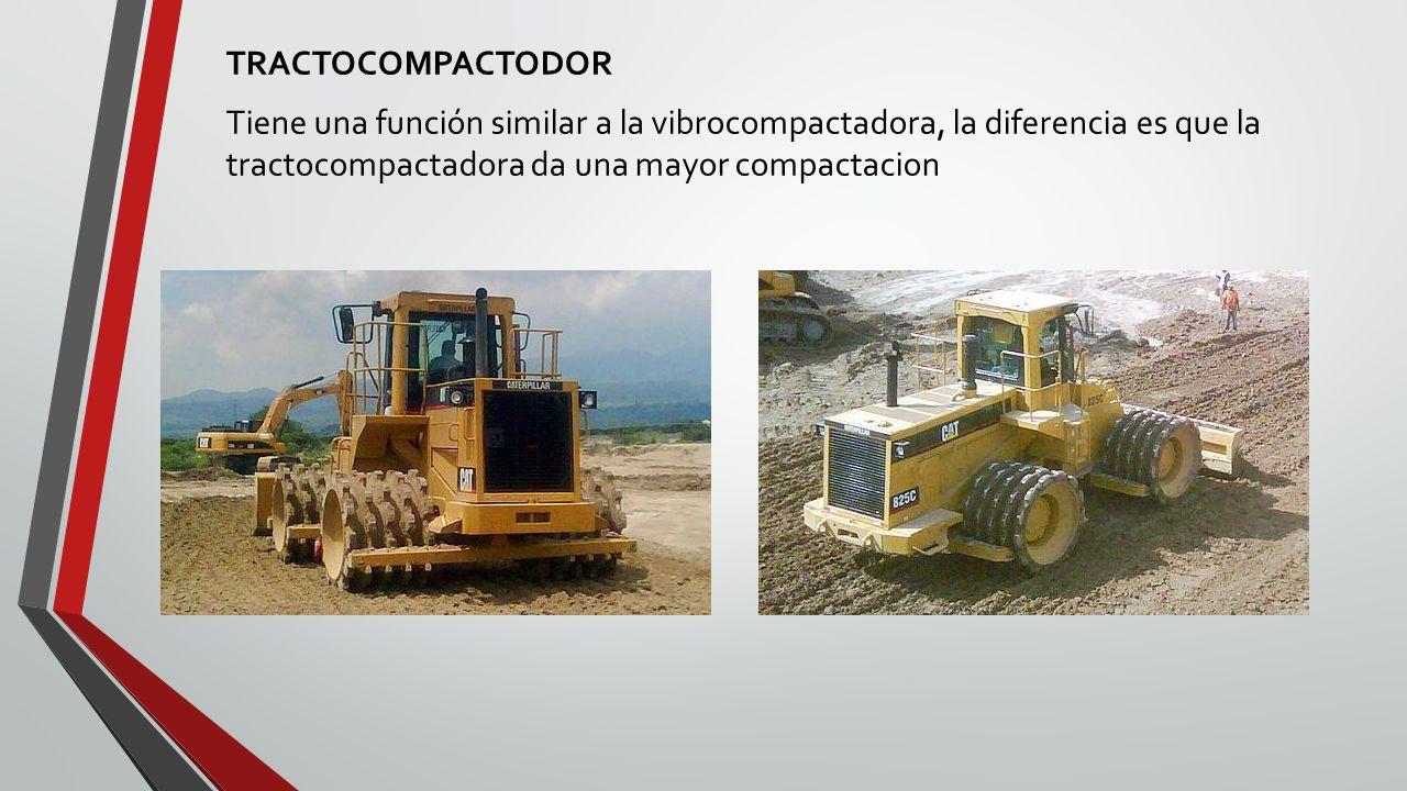 GRUAS Sirven para cargar partes estructurales de alguna construcción como vigas u otro elemento de gran magnitud o de gran peso.