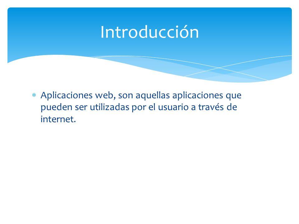 Access Control es un servicio de Windows Azure que ofrece a los desarrolladores una manera sencilla de proporcionar identidad y control de acceso a las aplicaciones web y servicios integrados en Windows Azure.