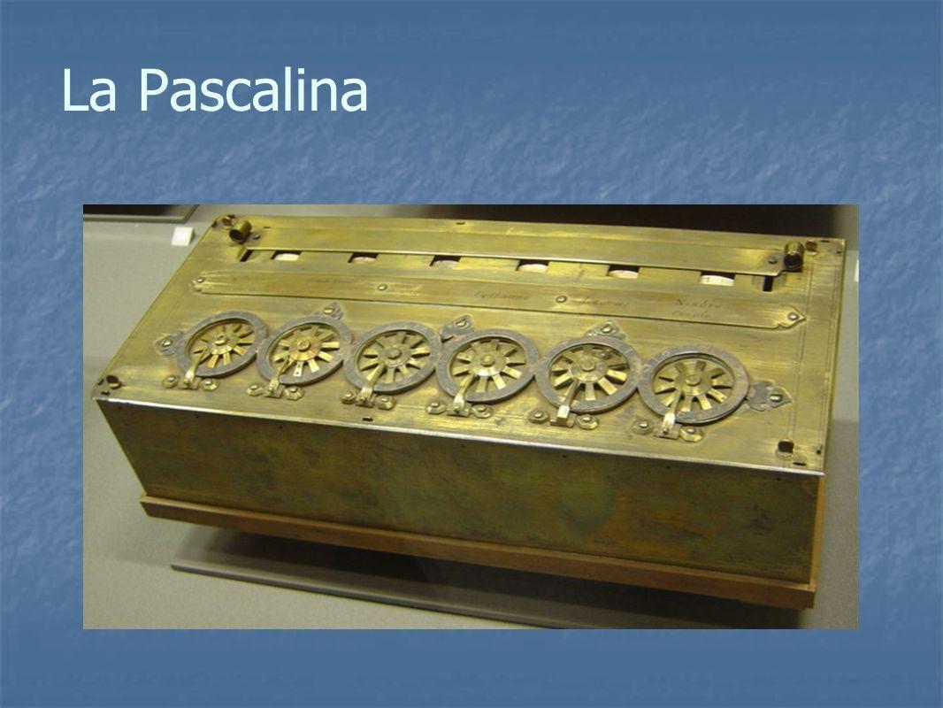 Siglo XX cont … Década de los 50 La Univac (Universal Atomic Computer), en 1951, fue la primera computadora comercial moderna.