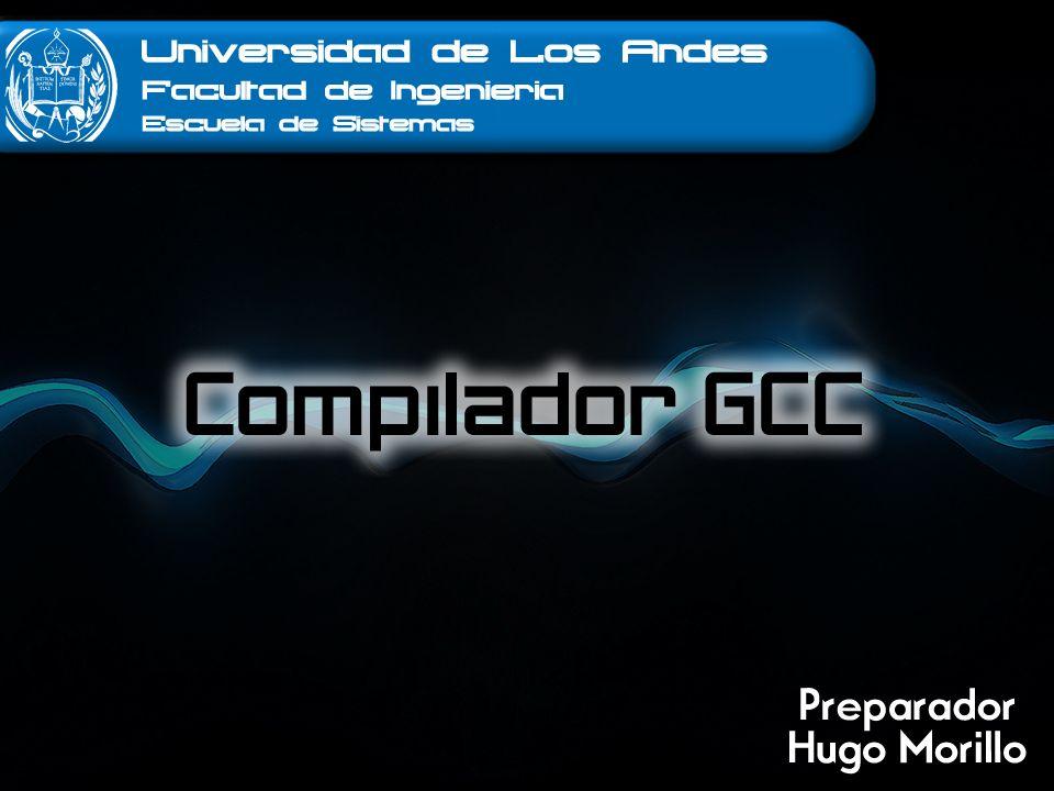 Un compilador es un programa informático que traduce un programa escrito en un lenguaje de programación a otro lenguaje de programación, generando un programa equivalente que la máquina será capaz de interpretar.