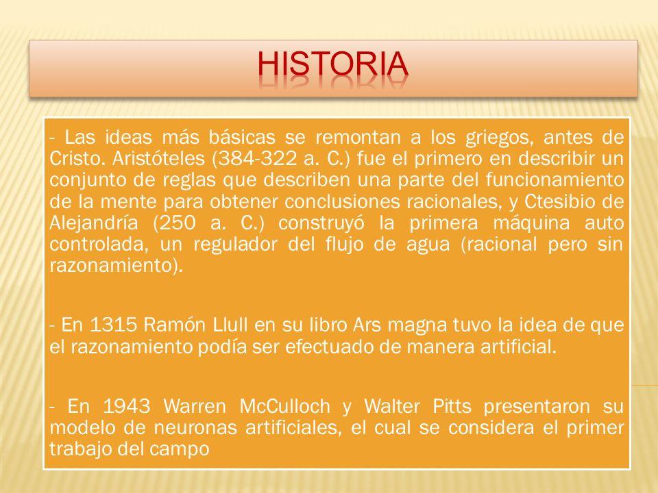 http://sociedad.elpais.com/sociedad/2013/02/05/album/1360091328_356126.html#1360091328_356126_136009 2952.