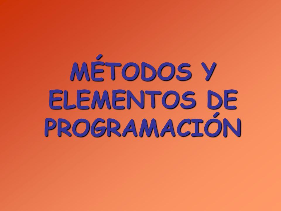 1.Introducción Los Lenguajes de programación son aplicaciones específicas diseñadas para crear otras aplicaciones o programas.