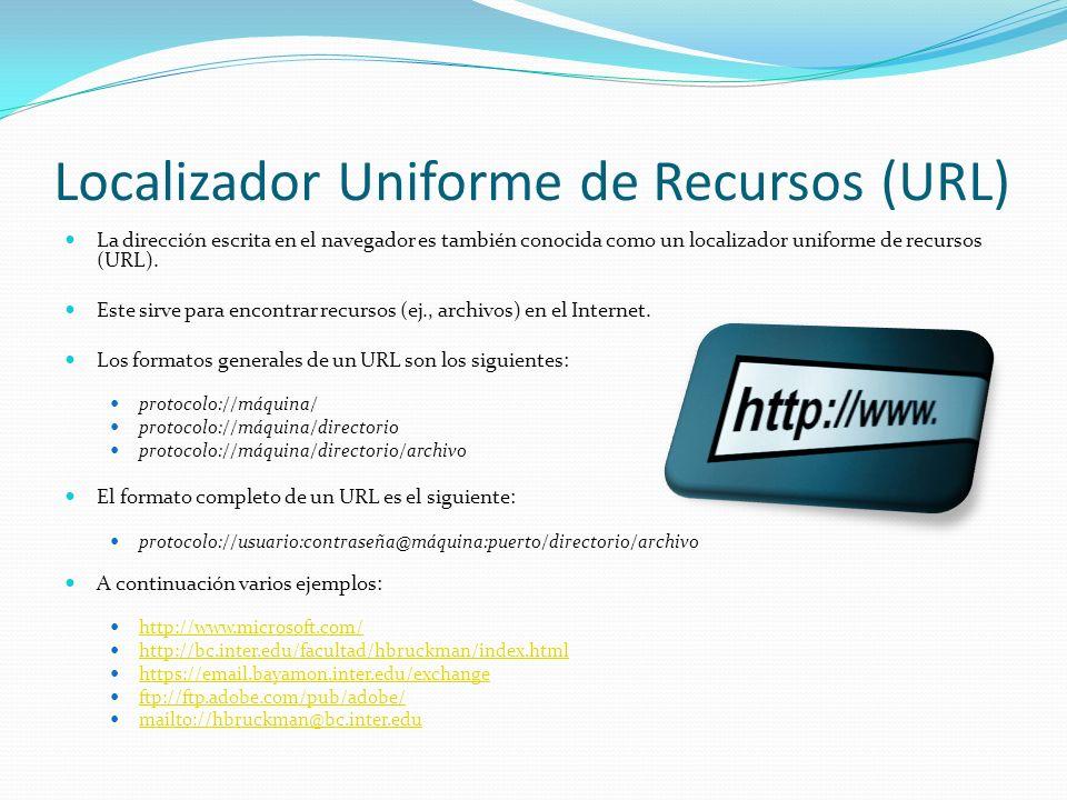 Creando Hiperenlaces Abre un editor de texto y modifica el hola_mundo.html: Al terminar guarden este documento como hola_mundo2.html incluyendo las comillas.