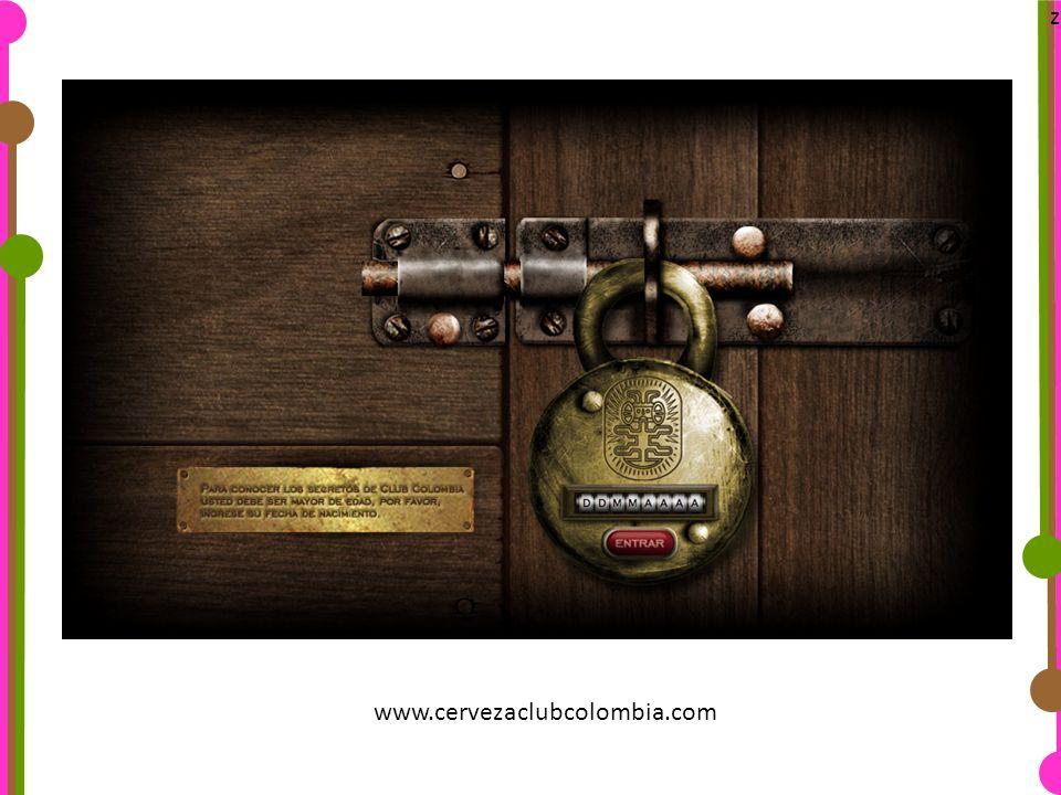 z www.cervezaclubcolombia.com