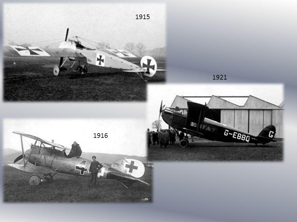 1915 1916 1921