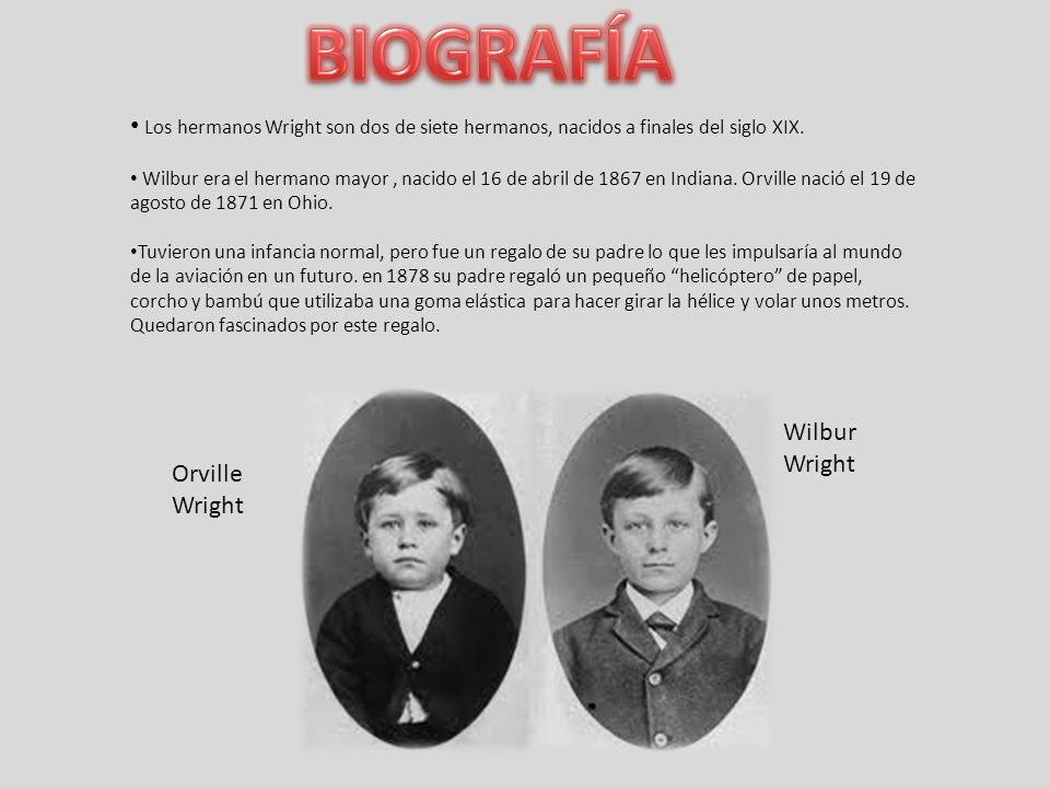 Cuando eran jóvenes, ayudaban a su padre con la edición de un periódico: the Religious Telescope.