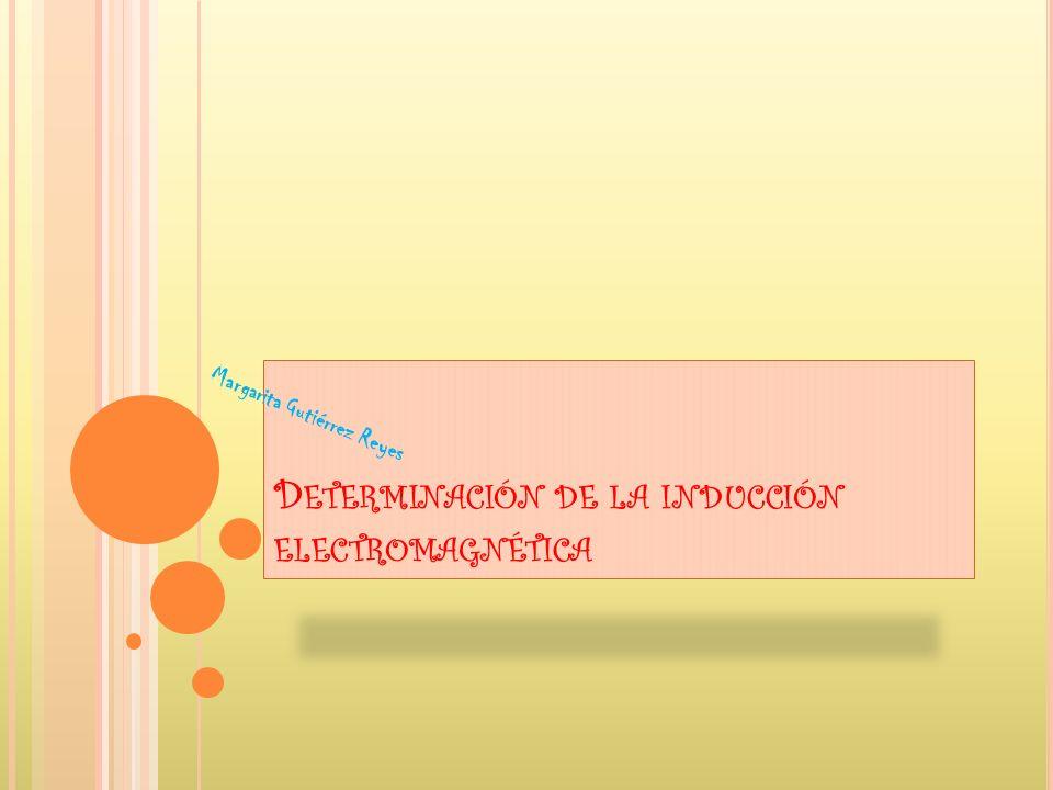L EY DE AMPERE - MAXWELL En física del magnetismo, la ley de Ampère, modelada por André-Marie Ampère en 1831, 1 relaciona un campo magnético estático con la causa que la produce, es decir, una corriente eléctrica estacionaria.