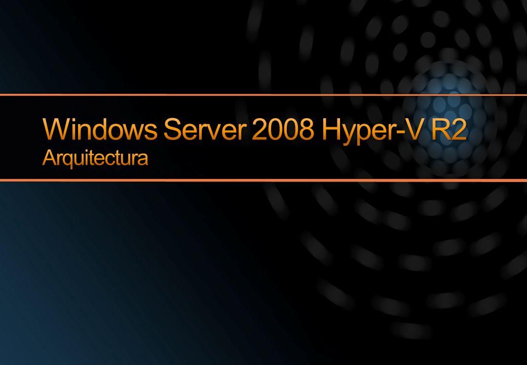 Todos los servidores del cluster tienen acceso simultáneo a las mismas LUN del almacenamiento Utiliza NTFS, elimina los problemas de letras de unidad, mismas herramientas, sin modificaciones en la SAN…