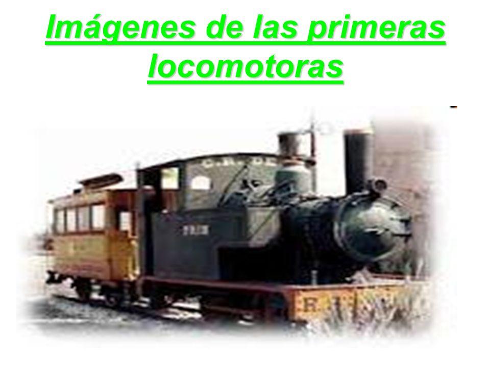 Ferrocarril en españa Sí se llegó a realizar, en cambio, la que se puede decir que es la primera línea de ferrocarril en la Península Ibérica, con 28