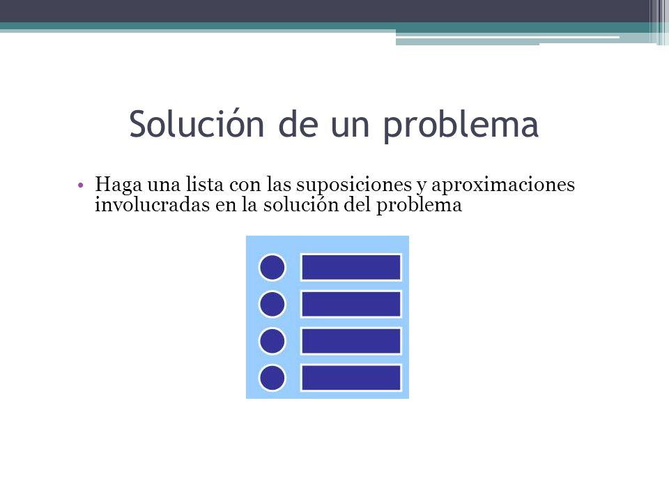 Estructuras de Control Secuencial: Es aquella en la cual una acción sigue a otra en forma secuencial.